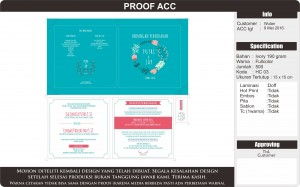 Final ProofAcc Wulan ( pusat )